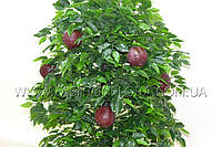 Искусственное Гранатовое дерево 170 см