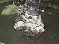 Мотор двигатель NISSAN 1.4 16V CR14 K14 CUBE NOTE MICRA