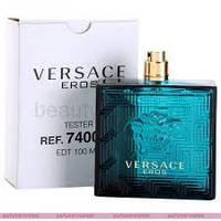 Тестер Versace Eros