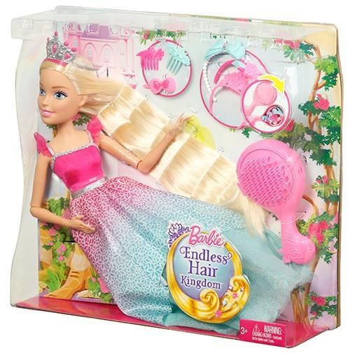 Платье балерины для куклы 3