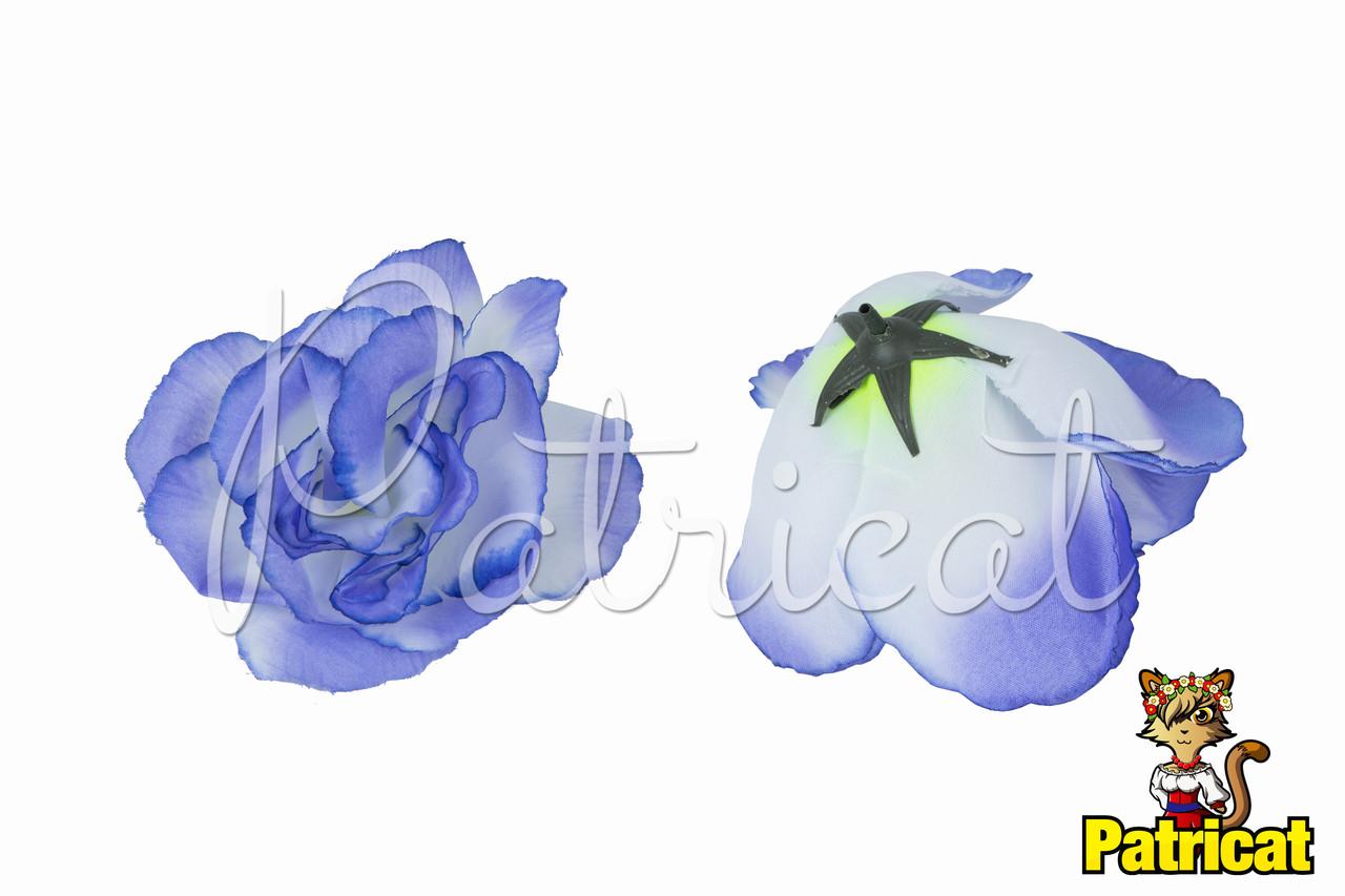 Цветы оптом купить прайс украине каллы