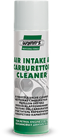 Очиститель карбюратора Wynns 54179 500мл