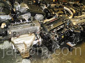 Мотор двигатель MAZDA 6 2.3 16V L3 3, 5, 6,  TRIBUTE FORD MONDEO