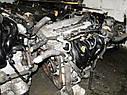Мотор двигатель MAZDA 6 2.3 16V L3 3, 5, 6,  TRIBUTE FORD MONDEO, фото 4