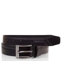 Ремень мужской кожаный Y.S.K. (УАЙ ЭС КЕЙ) SHI1885-2