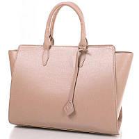 Женская кожаная сумка VALENTA (ВАЛЕНТА) VBE6153111