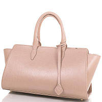 Женская кожаная сумка VALENTA (ВАЛЕНТА) VBE6150111