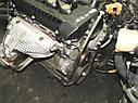 Мотор двигатель  MITSUBISHI 1.5 16V 4A91 LANCER X 1.5B COLT, фото 2