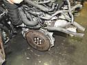 Мотор двигатель  MITSUBISHI 1.5 16V 4A91 LANCER X 1.5B COLT, фото 3