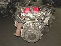 Мотор двигатель NISSAN 2.0 16V SR20DET SYLVIA S13 S14 JDM