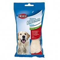 Trixie  кость для собак с рисом вегетарианская, 2шт, 125г