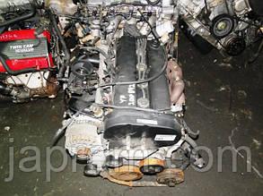 Мотор двигатель MAZDA 6 2.0 16V LF TRIBUTE