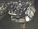 Мотор двигатель MAZDA 6 2.0 16V LF TRIBUTE, фото 2