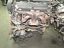 Мотор двигатель MAZDA 6 2.0 16V LF TRIBUTE, фото 3