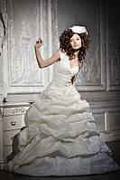 magazin-svadebniy-salon-nikol--internet-magazin-chernigov-chernigovskaya-oblast-roz