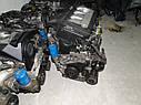 Мотор двигатель KIA 2.0CRDI D4EA SANTA FE CEED 125 HP, фото 2