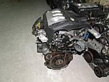 Мотор двигатель KIA 2.0CRDI D4EA SANTA FE CEED 125 HP, фото 3