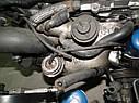 Мотор двигатель KIA 2.0CRDI D4EA SANTA FE CEED 125 HP, фото 4