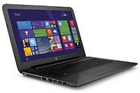 Ноутбук HP 250 G4 i3-5005U 4GB 500GB R5 M330 W10