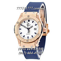 Часы женские наручные Hublot SSB-1012-0154