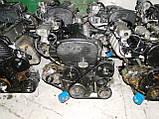Мотор двигун HYUNDAI 2.0 16V G4JP TRAJET JOYCE SANTA FE, фото 2
