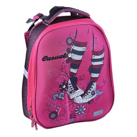 Рюкзаки зиби интернет магазин рюкзаки херлиц фейшн 4-11 класс