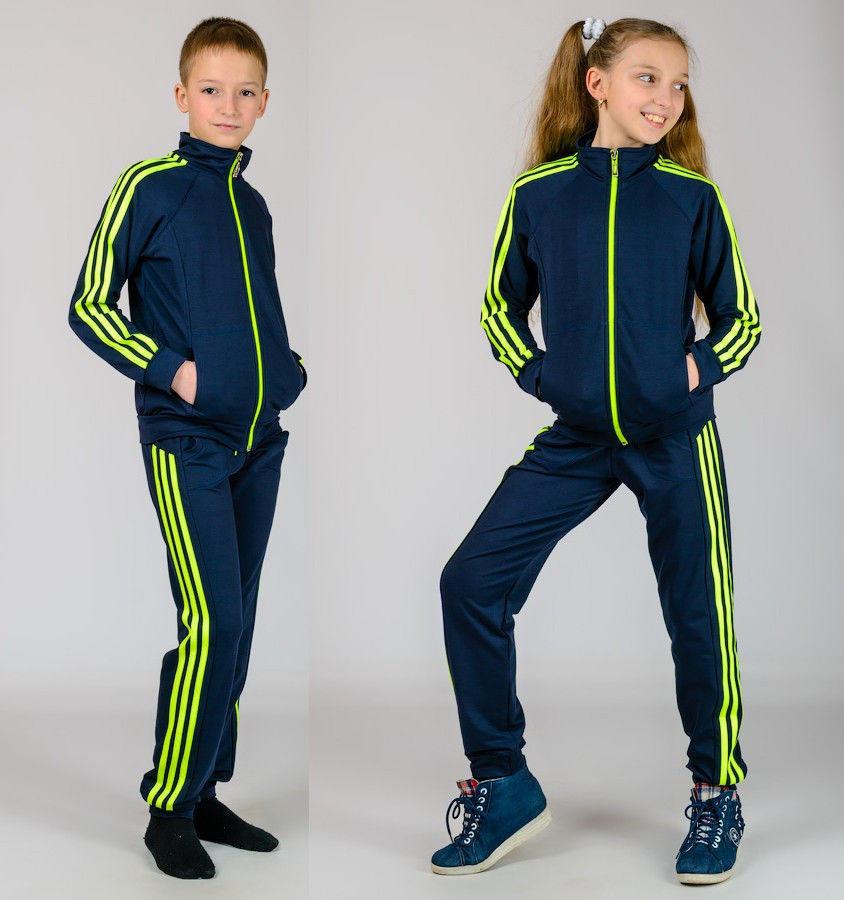 Недорогая одежда кировоградская область