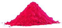 Краска Холи (Гулал), Розовая, от 1 кг., краска для фотосессий оптом и в розницу