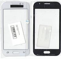 Стекло Samsung J110H White