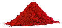 Краска Холи (Гулал), Красная, от 1 кг., опт и розница