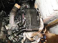 Мотор двигатель TOYOTA 4A-GZE 1.6 16V + 5SP LSD AE92 LEVIN