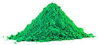 Краска Гулал, Холи, Зеленый, от 1 кг., для фестивалей, фотосессий