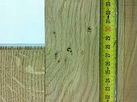 Паркет дубовый 150*60*15 мм сорт натур
