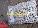 Заклёпка на колодку Камаз, Зил 8х18 (1 кг -320 штук) Производитель Мелитополь, Украина, фото 2