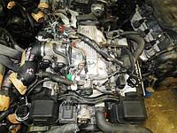 Мотор двигатель TOYOTA 1UZ-FE 4.0 v6 LEXUS LS GS 4000 ECU