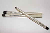 Контурный карандаш для губ и глаз Miss Madonna №046