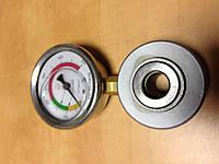 Датчик натяжения ленточной пилы (тензометр) ф16мм