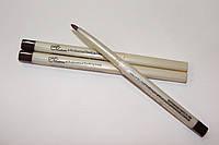 Контурный карандаш для губ и глаз Miss Madonna №009