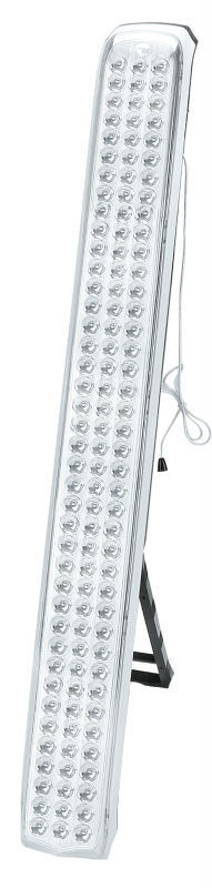 Светодиодный аккумуляторный фонарь YJ-6827