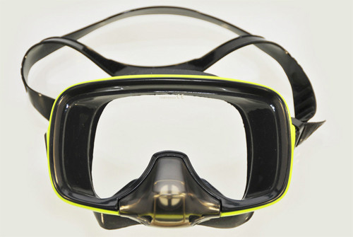 Маска BS Diver  EXTRA (Экстра)