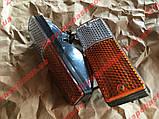 Підфарники ваз 2103 2106 чорний корпус комплект 2шт, фото 5