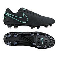 Копы Nike Tiempo Legacy II FG 819218-004