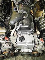 Мотор двигатель NISSAN 1.2 16V CR12 K12 MICRA