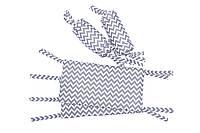 Защитный бортик для детской кроватки Рассвет LC