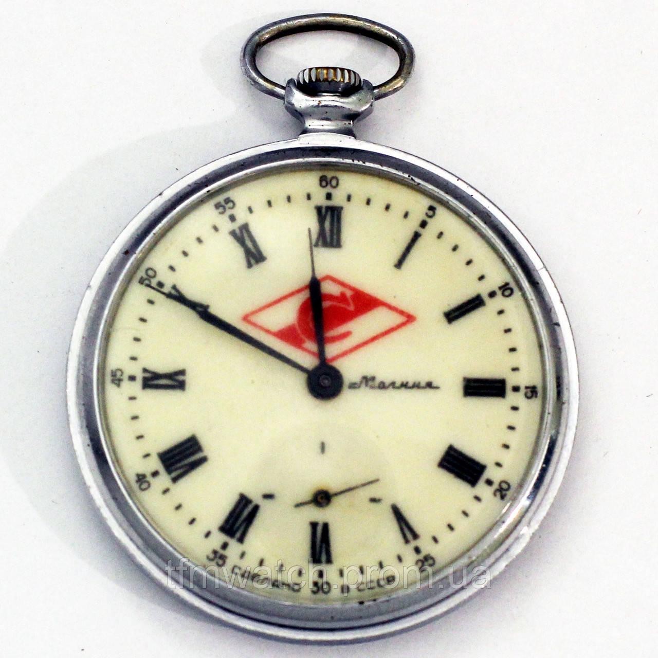 Часы молния механические ссср купить магазины часов наручных в воронеже