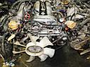 Мотор двигатель+ коробка + мозги NISSAN 2.0 16V ECU  SR20DET 200SX  SYLVIA 14 BLACK TOP  DRIFT JDM, фото 2