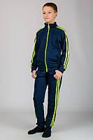 Подростковый спортивный костюм для мальчика Sport