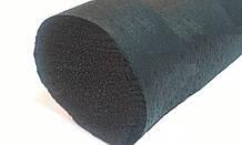 Шнури пористі гумові ущільнювальні - гернит ПРП-40 К60 (гернитовый профіль діамтром 60 мм)
