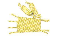 Защитный бортик для детской кроватки Большая Сахара LC