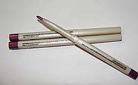 Контурный карандаш для губ и глаз Miss Madonna №047